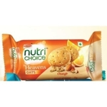 Britannia Nutrichoice Oats Biscuits