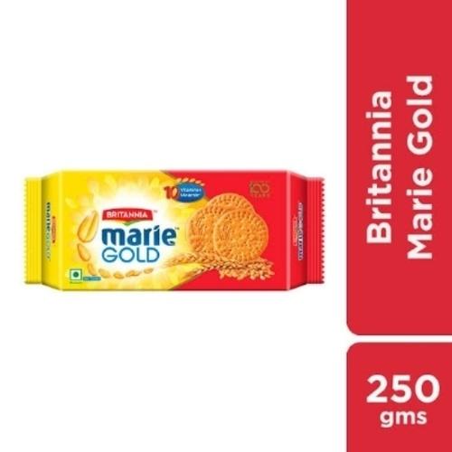 Britannia Mariegold