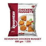 Chicken Nuggets 400gms