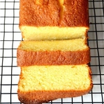English Tea Cake 150gms