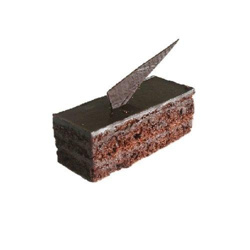 Chocolate Fantasy Pastry