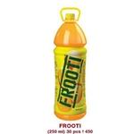 Mango Frooti 250ml