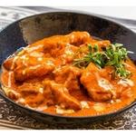 Chicken Tikka Masala 3pcs