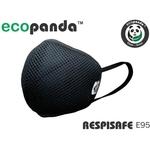 ECOPANDA RESPISAFE MASK