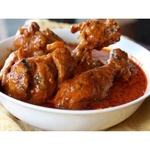 Chicken Kassa 2pcs