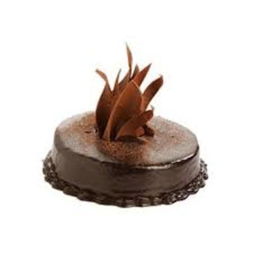 500gms Chocolate Fantasy Cake