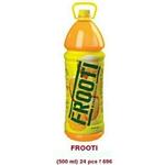 Mango Frooti 500ml