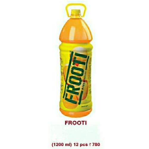 Mango Frooti 1200ml