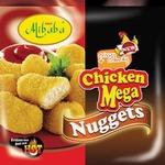 Chicken Nuggets 22pcs