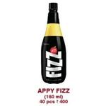 Appy Fizz 160ml