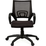 Table Chair Combo - 1A HOF 1 + RIO  AMAZON  NILE