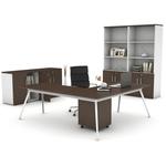 Home Office Table HO-015