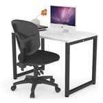 HOF-01 Office Study Table