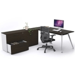 Home Office Table HO-016