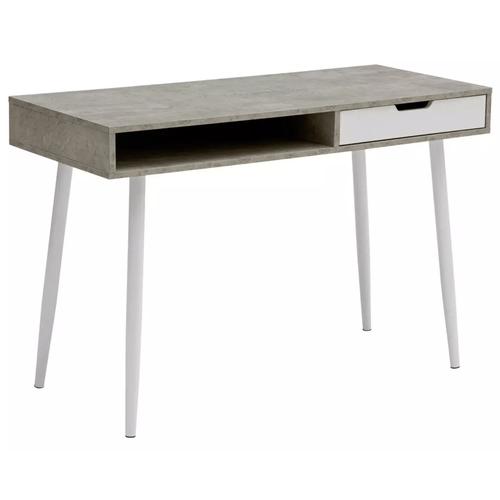 WFH Table BERLIN