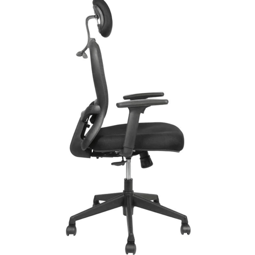 Table Chair Combo - 3C HOF 4 Table + AMU  DAM  HYDE Chair