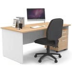 Home Office Table HO-003