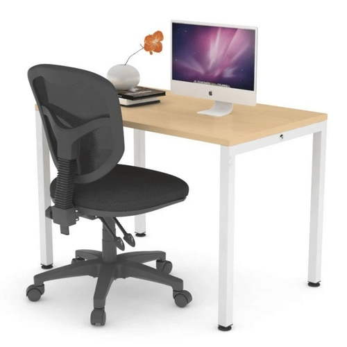 Home Office Table HO-001