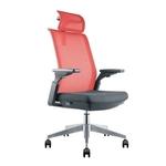Table Chair Combo - 6B HOF 13 Table + FLEXI HB Chair