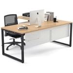 Home Office Table HO-012