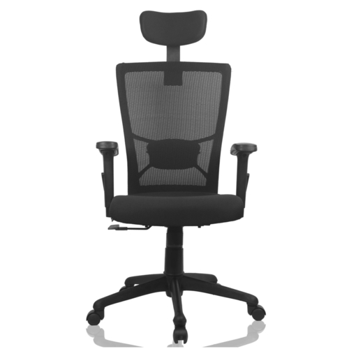 High Back Office Chair JACK HB