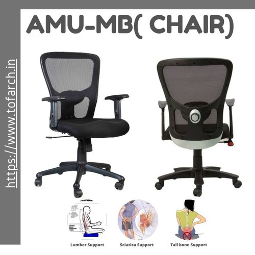 Work from Home Chair AMU MB