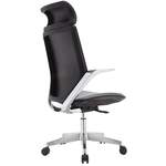 Home Office Chair Model - F1L  Ergonomic Office Chair