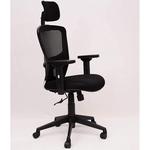 Table Chair Combo - 5B HOF 11 Table + AMU  DAM  HYDE Chair