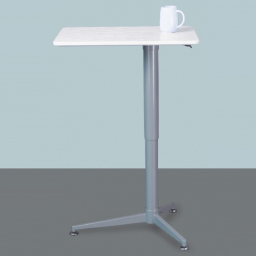 HEIGHT ADJUSTABLE TABLE HT-9