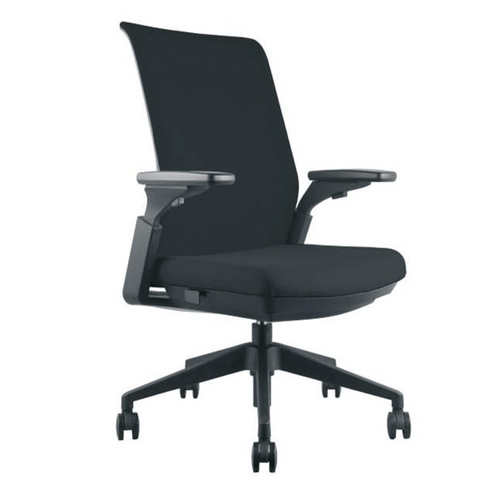 Luxury Home Office Chair Model - Flexi MB