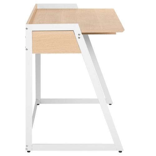WFH Table UFA
