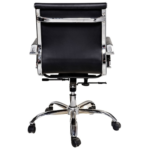 Home Office Chair Model - Hames MB