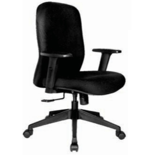 Home Office Chair Model - Ever  Ergonomic Office Chair