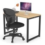 Home Office Table HO-002
