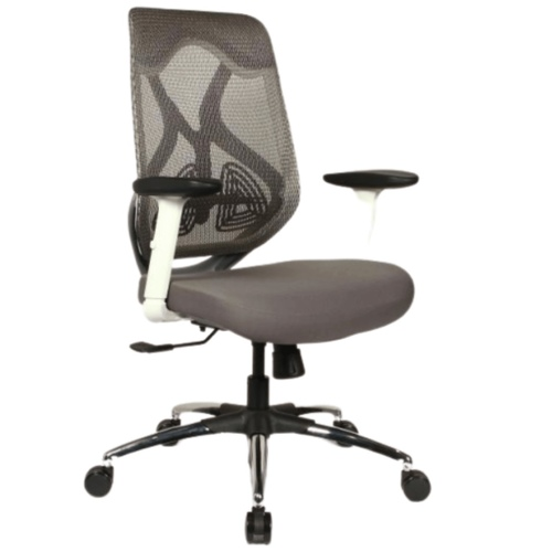 Home Office Chair PLUSHW-MB  Ergonomic Computer Desk Chair