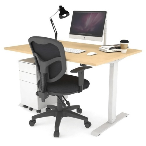 SIT- STAND TABLE - HEALTHIN