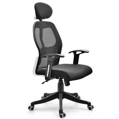 Home Office Chair Model - Hyde HB