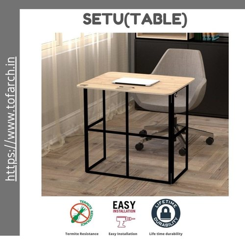 Work from Home Table  SETU