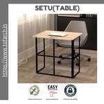 Work from Home Table  SETU