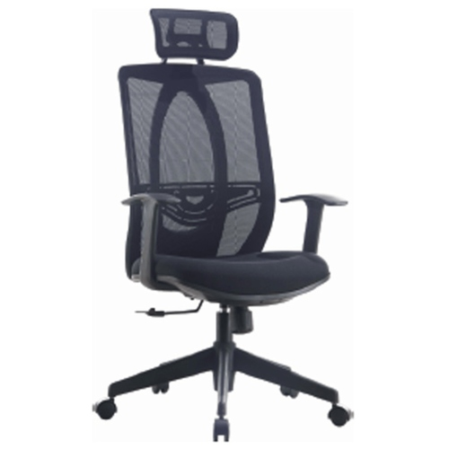 Table Chair Combo - 5A HOF 11 Table + NITTO  FAIR  STROM Chair