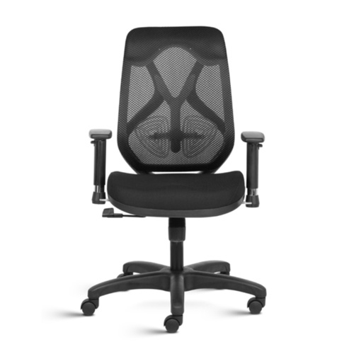Ergonomic Office Chair PlushB - MB