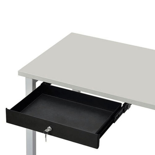 Easy Fit Drawer - Office Furniture Accessories