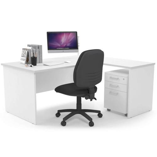 Home Office Table HO-006
