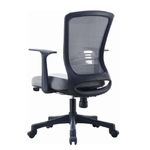 Home Office Chair Model - Zues  Ergonomic Office Chair