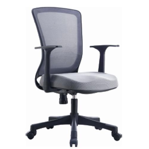 Table Chair Combo - 7B FOLDIT Table + AMU  DAM  ZUES Chair