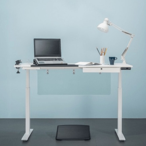 HEIGHT ADJUSTABLE TABLE HT-3