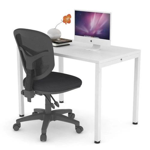 SL50 Office Study Table