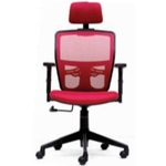 Home Office Chair Model - Strom HB