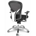 Home Office Chair Model - Thiem