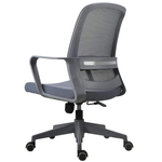 Low Back Office Chair Jane G LB